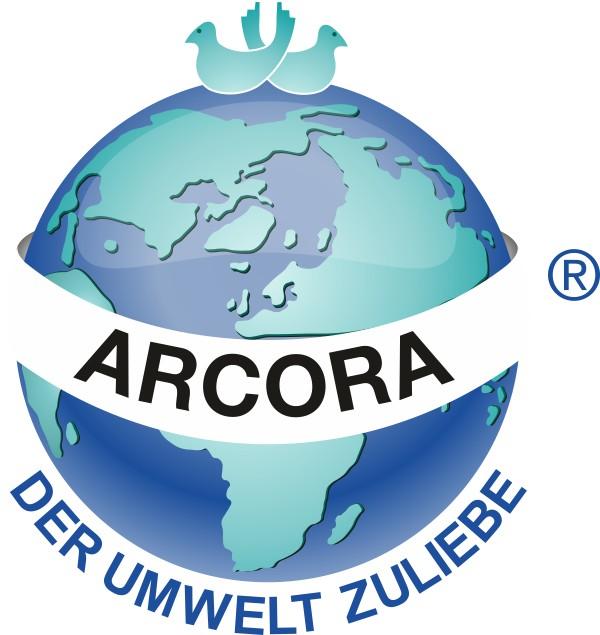 ARCORA HANDELS GmbH